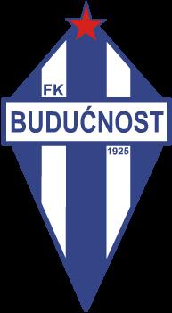 Resultado de imagem para Fudbalski klub Arsenal Tivat
