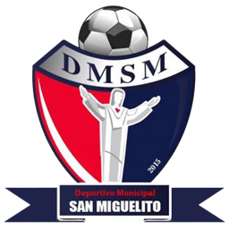http://www.escudosfc.com.br/images/deportivo_san_miguelito_pan.png
